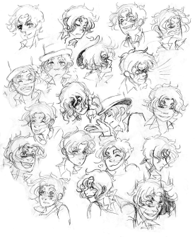 Hyde Expressions